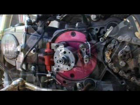 DHZ 140cc lifan motor tech YouTube – Lifan 140 Wiring-diagram