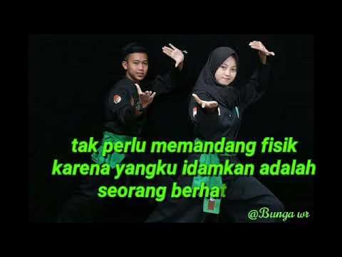 Story Keren Kata Kata Sedih Pagar Nusa Youtube