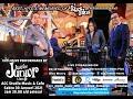 LIVE : Koesplus Junior - Best Hits & Memories KOESPLUS Bersaudara