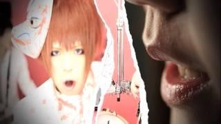 青春はリストカット 動画・レビュー「R指定」|歌詞検索サイト ...