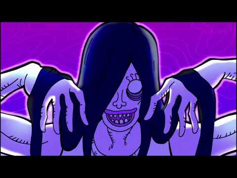 Yo Kai Watch Shadowside Ouuuuu That S Scary Youtube