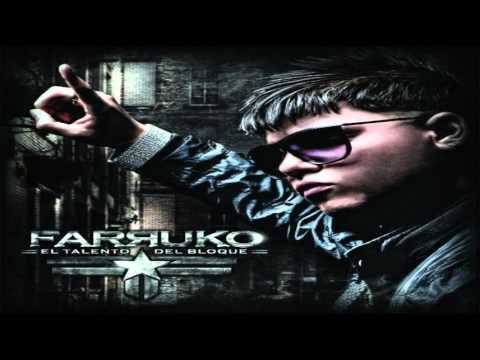 Farruko - Get Together