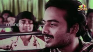 Nireekshana movie songs- Thiyani Danimma - Bhanu Chander, Archana