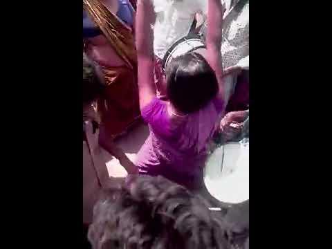 Chennai ashok nagar death