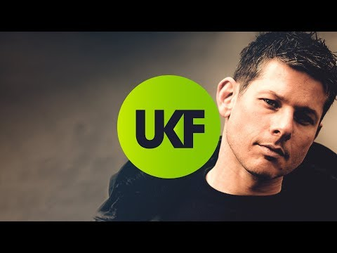 Murdock - Holding On (ft. James Marvel)