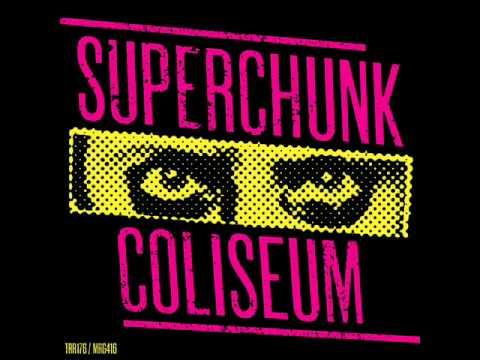 Coliseum - Bullet (Misfits Cover)