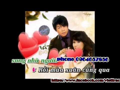 LK Trộm nhìn nhau - Quang Lê