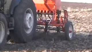 Ekenmak Tarım Makineleri San. Ve Tic. Ltd. Şti.