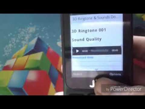 GenYoutube Net Jio Phone Me 3d Ringtone Kaise Download Karke Set Kare In Hindi 2018