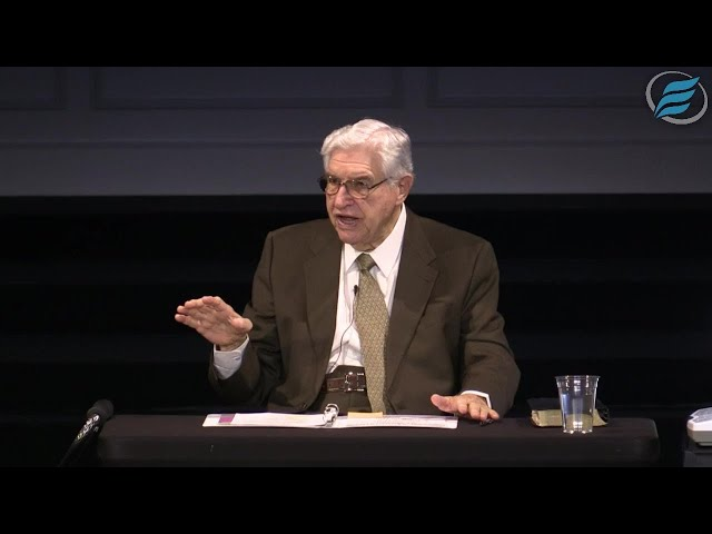 12/06/2020  |  Sunday School  |  Bishop J. E. Myers