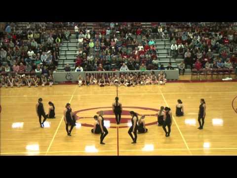 Har-Ber vs. Springdale Varsity Basketball LIVE
