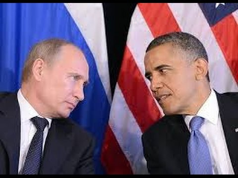 What's Up With US-Russia Relations? (w/Guest: Stephen Cohen)