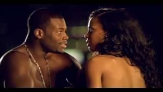 Download Video Amin Joseph Zane's Sex Chronicles MP3 3GP MP4