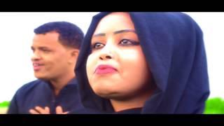 HEESTI KALTUUN MUQAAAL AAD U QURUX BADAN  BY NAJAX DEEQSI 2017