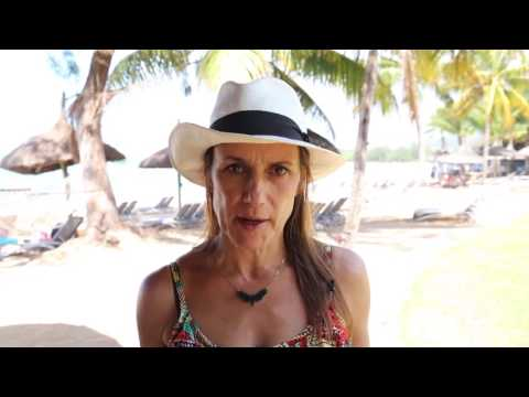 Introducing Made in Mauritius: Family Traveller decamp to the Indian Ocean!