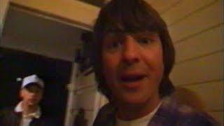 Mastercard Australia 1997 TV ad ft. Neil Morrissey (Men Behaving Badly)