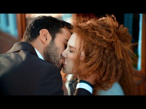 Любовь напрокат турецкий сериал на русском языке в хорошем качестве онлайн