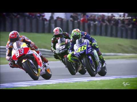 MotoGP™ Rewind: A recap of the #AustralianGP