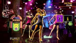 🐴【Country Dance All Stars】Sugarland – Stuck Like Glue