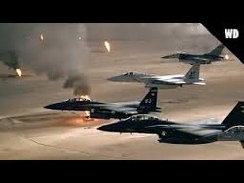 THERMONUCLEAR WAR  The Broken Arrow Scenario 720p
