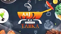 AAJ Ka Tarka - Episode 60 Full HD - Aaj Entertainment
