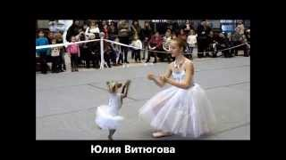 ШОУ ПАРАД СОБАК  Фристайл Китайская хохлатая  Воронеж  30 03 2014  VVS