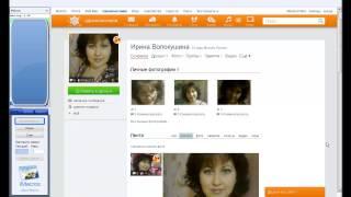 Авто рассылка комментариев к фотографиям пользователей Одноклассники.ру!