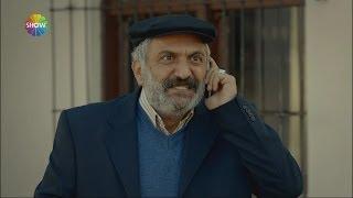 Benim İçin Üzülme - Erkan Kabakçıoğlu
