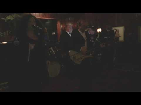 Love Affair Band  NewYears Eve 2016 The Lobster House, Cape May
