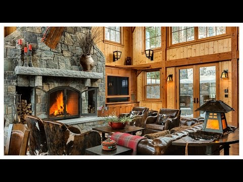 CRT Interiors | New Hampshire Interior Design