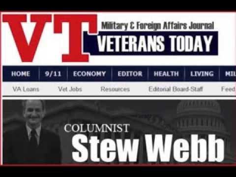 9/11 Inside Job Shocking New Evidence 9/11 Truth 9/22/2014 veterans today
