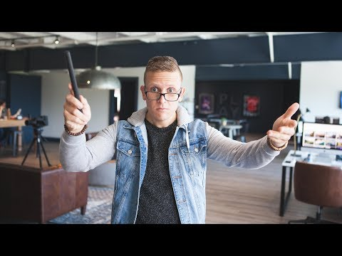 Why Your Church Needs A Communications Director   Pro Church Daily Ep. #143
