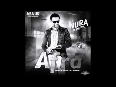 Download Nura M ft Billio. Zara