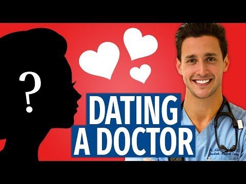 dating someone in medical school long distance
