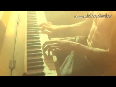 Bruno - Einsamkeit (Szenenstudiumzusatz)