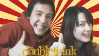 DoubleThink - Mr. E