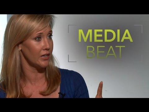 Beth Troutman: Former North Carolina Anchor Turned Viral Video Host (Media Beat)