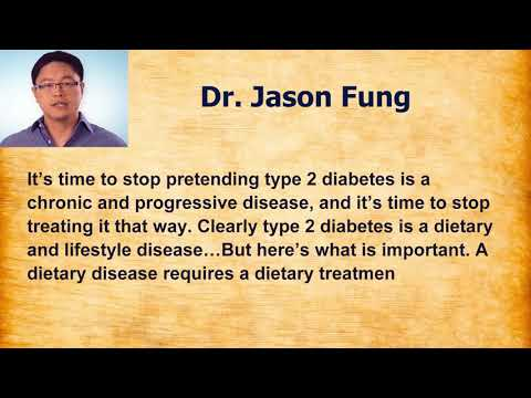 dr-jason-fung-intermittent-fasting-looking-at-the-views-of-dr-jason-fung---dr.jason-fung