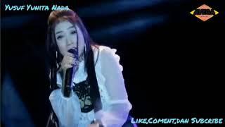 Gambar cover Karna su sayang versi om reza musik