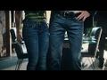 Silver Jeans Co. // Love Below the Waist - Kinda Weird – Ep 2