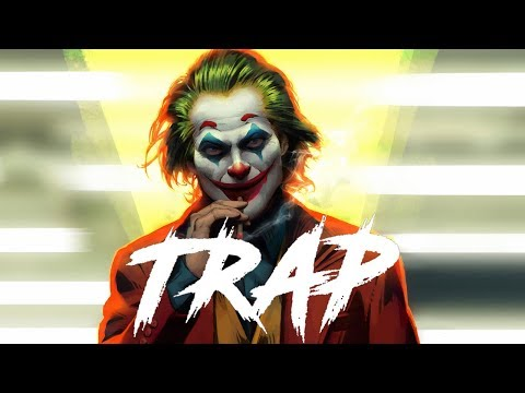 Best Trap Music Mix 2020 ⚠ Hip Hop 2020 Rap ⚠ Future Bass Remix 2020