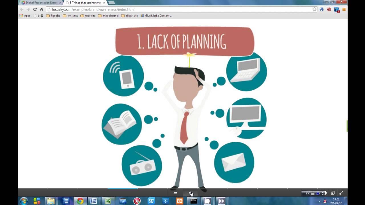 free similar software to prezi desktop - youtube, Powerpoint templates