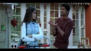 Sachien Vijay