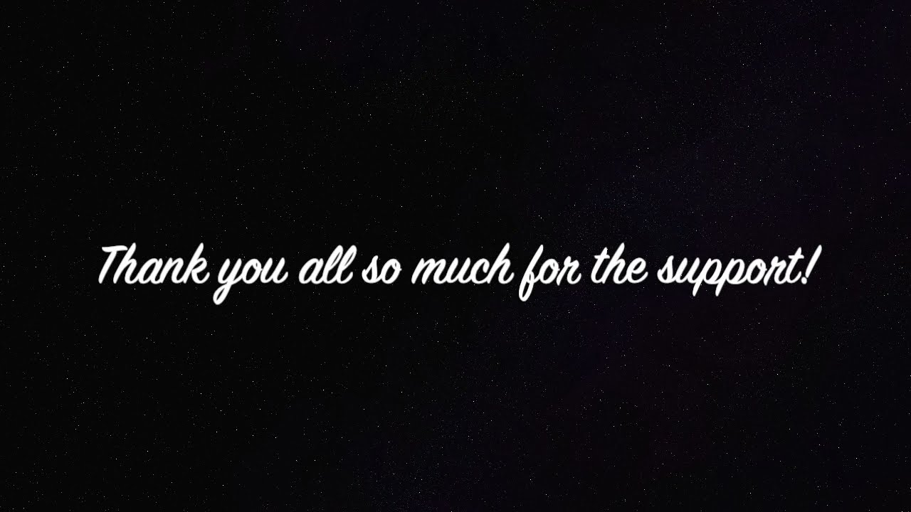 I love you... goodbye [ASMR bf Roleplay] [Dominant] [Positive affirmations] M4M M4F M4A
