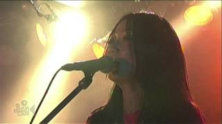 Shonen Knife - Giant Kitty (Live in Sydney) | Moshcam