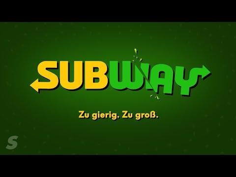 Wie Subway sich selbst zerstört - Simplicissimus