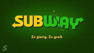 Wie Subway sich selbst zerstört