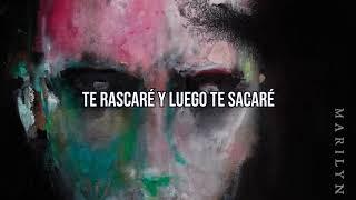 Marilyn Manson - Broken Needle (Subtitulado al español)