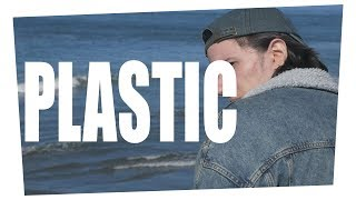 PLASTIC - LIFE LESSONS WITH MICKY