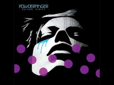 Love Your Way - Powderfinger